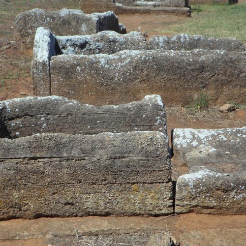 coffin-1636720_1280